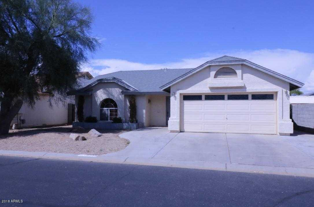 $210,000 - 3Br/2Ba - Home for Sale in Camelback Greens 1 Lot 1-226 Tr A-t, Glendale