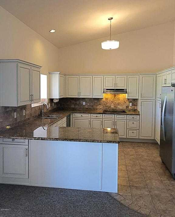$319,900 - 3Br/2Ba - Home for Sale in Arrowhead Ranch 3 Amd Lot 1-225 Tr A, Glendale