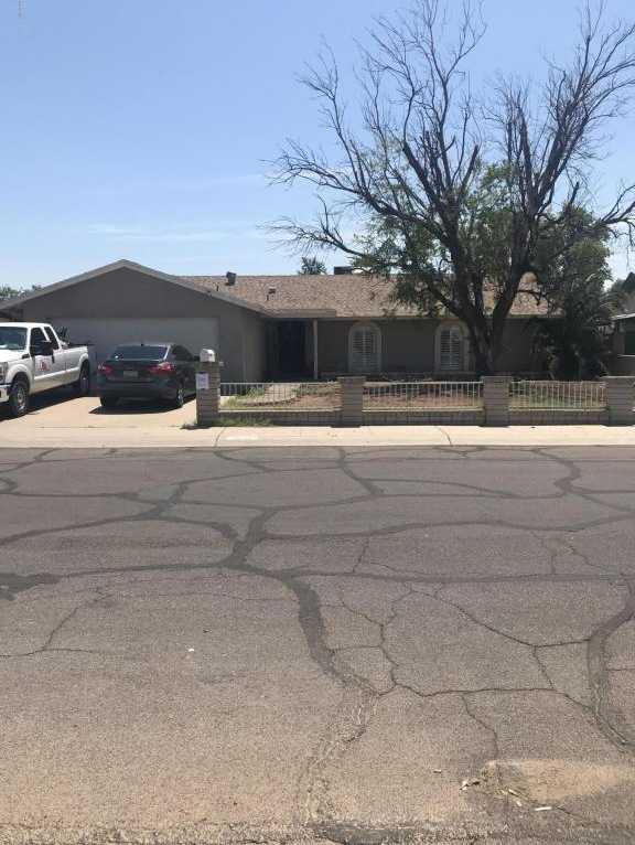 $220,000 - 4Br/2Ba - Home for Sale in Braemar Estates 2, Glendale