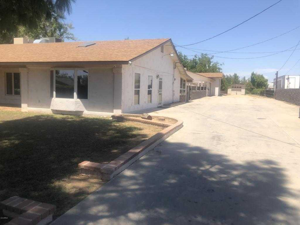 $500,000 - 3Br/2Ba - Home for Sale in Western Meadows 3, Glendale