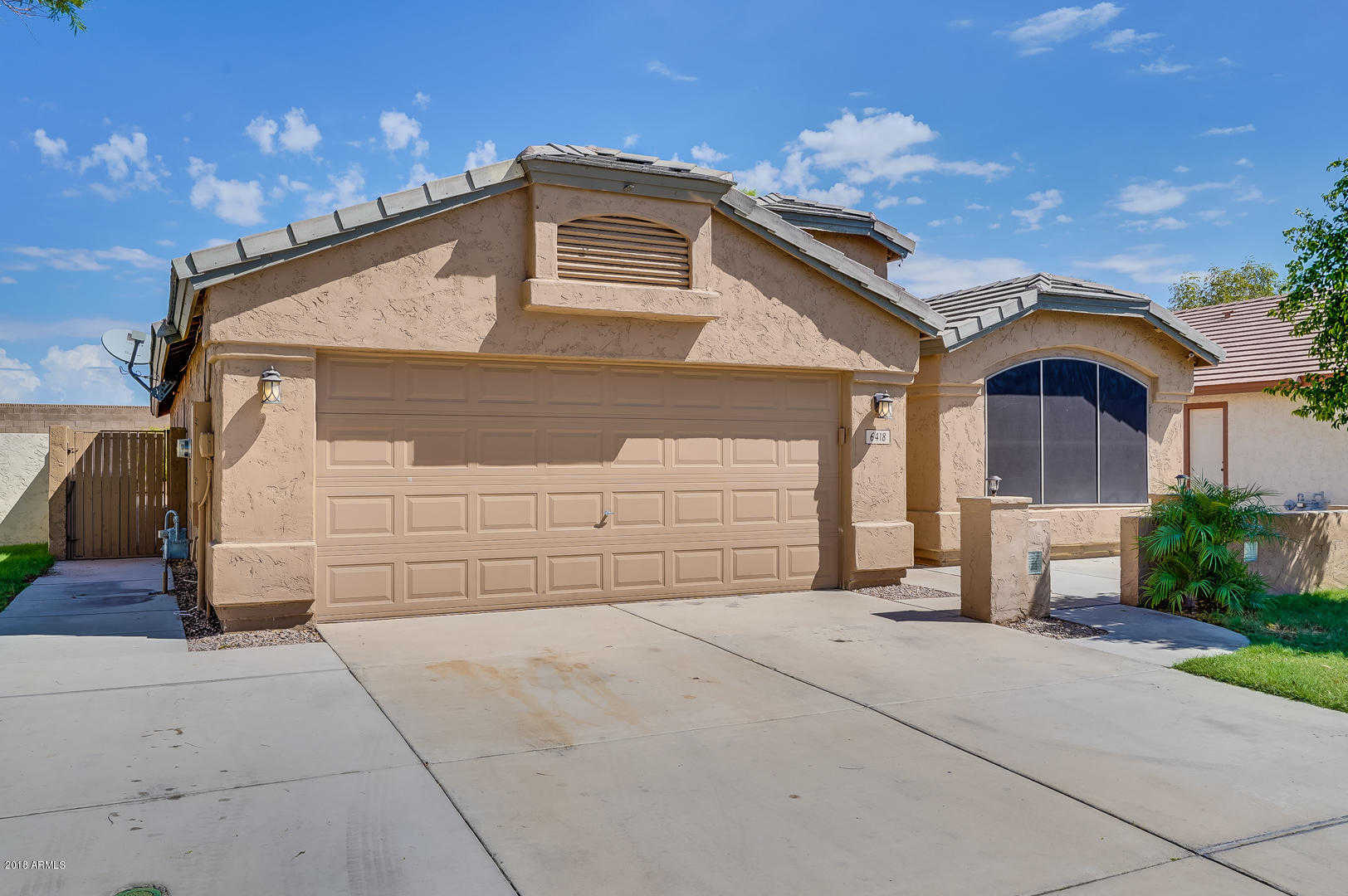 $324,000 - 3Br/2Ba - Home for Sale in Highlands At Arrowhead Ranch, Glendale