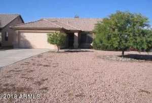 $244,500 - 3Br/2Ba - Home for Sale in Larissa, Glendale