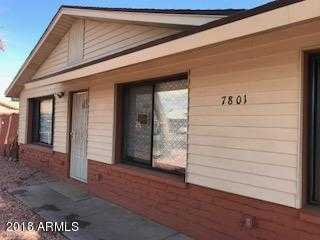 $218,500 - 4Br/2Ba - Home for Sale in Meadows 2, Glendale