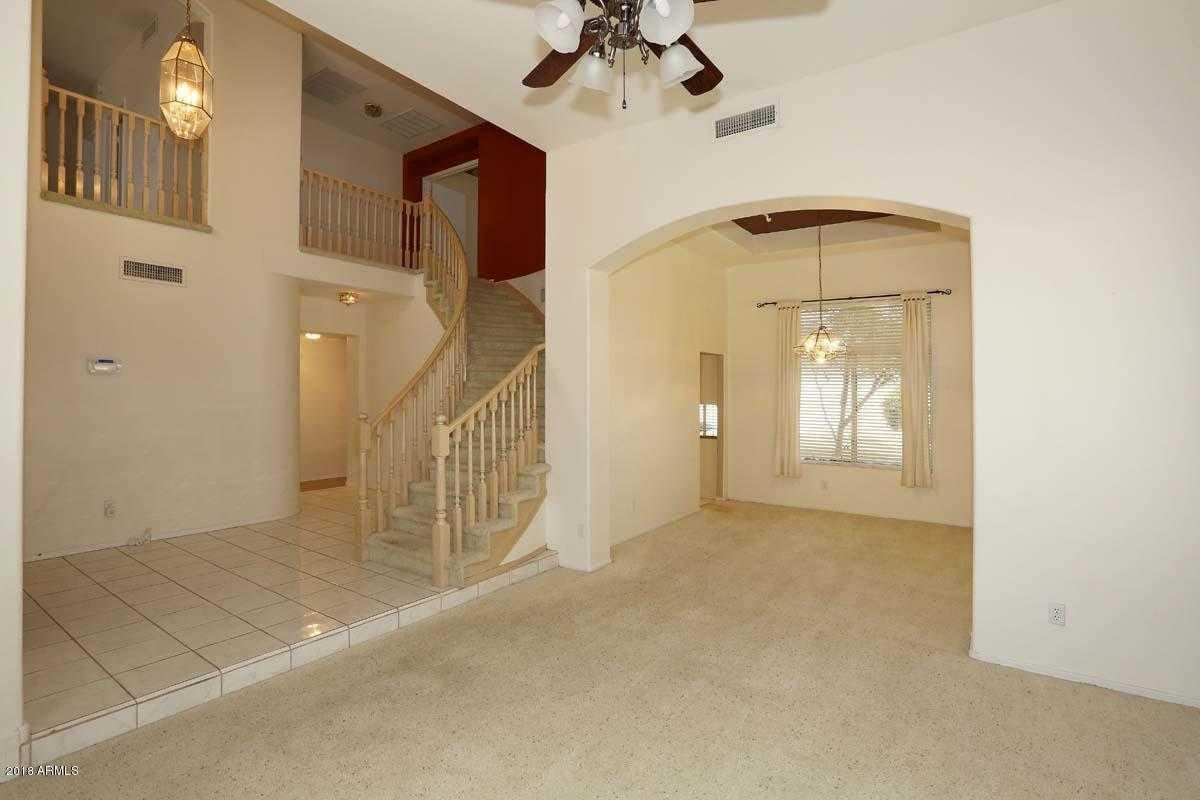 $400,000 - 4Br/3Ba - Home for Sale in Hillcrest Ranch Parcel F & H, Glendale