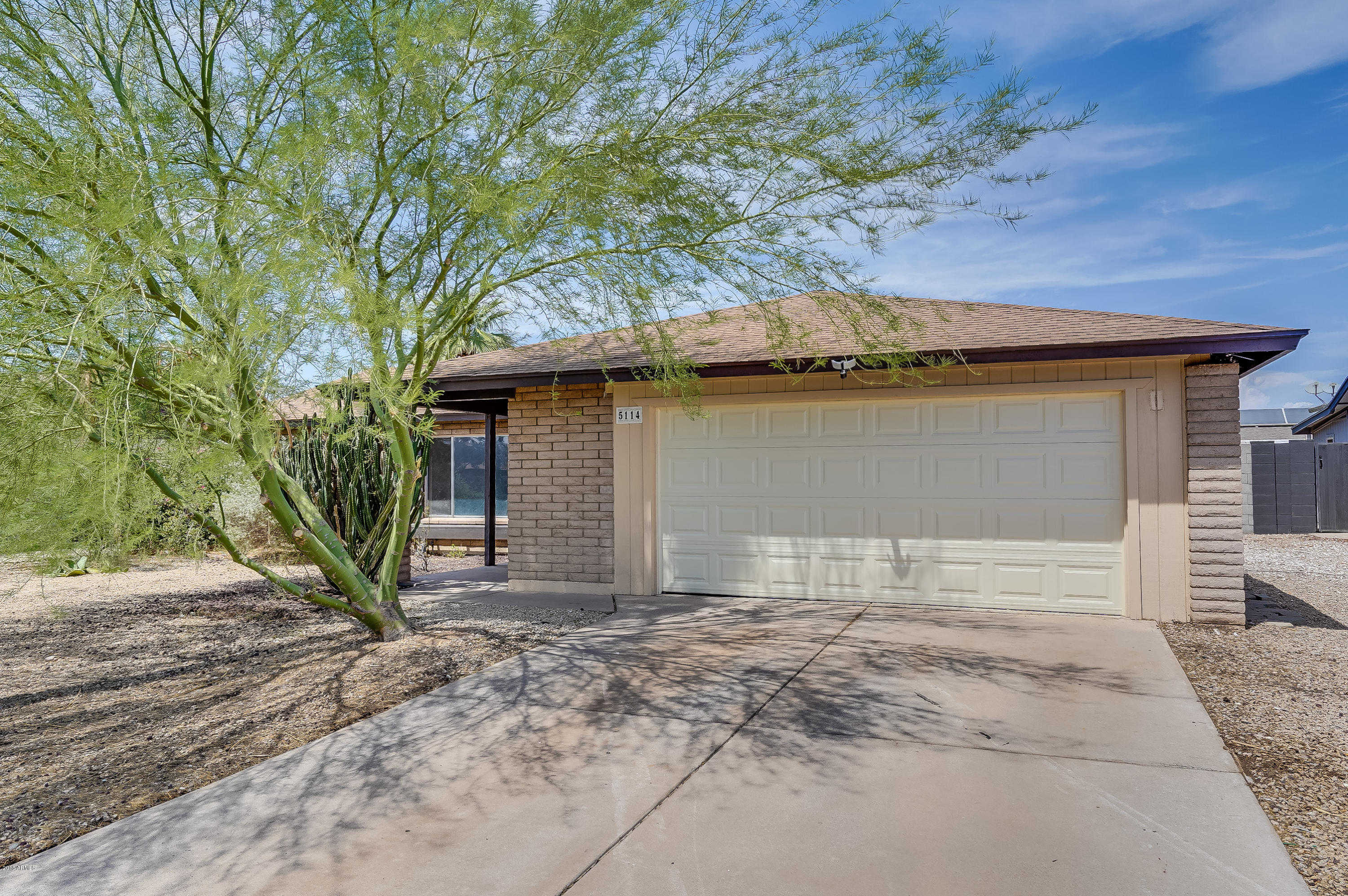 $232,900 - 3Br/2Ba - Home for Sale in Thunderbird Palms, Glendale