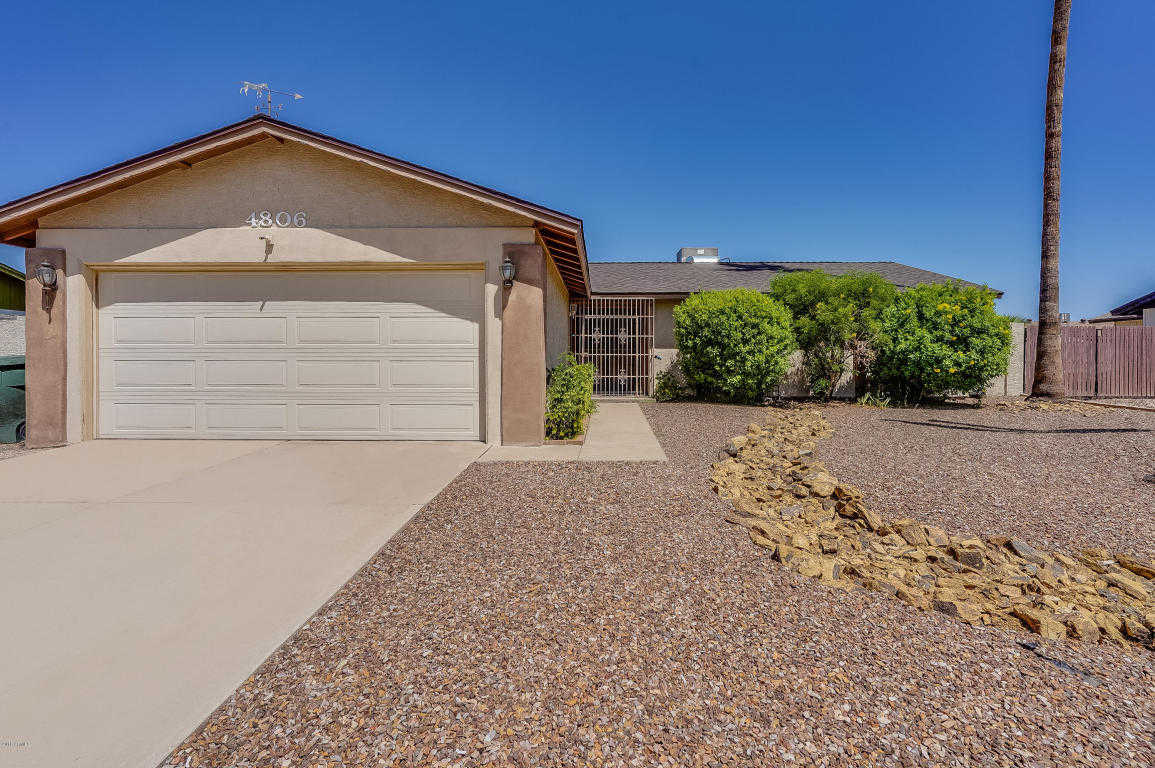 $240,000 - 3Br/2Ba - Home for Sale in Parkview North, Glendale
