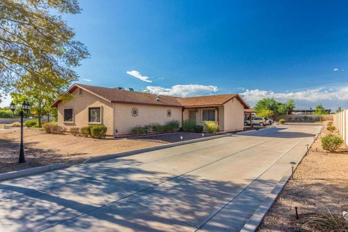 $419,000 - 3Br/3Ba - Home for Sale in 27/4n/2e, Glendale