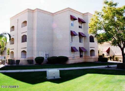 $75,500 - 1Br/1Ba -  for Sale in Springs Condominium, Surprise