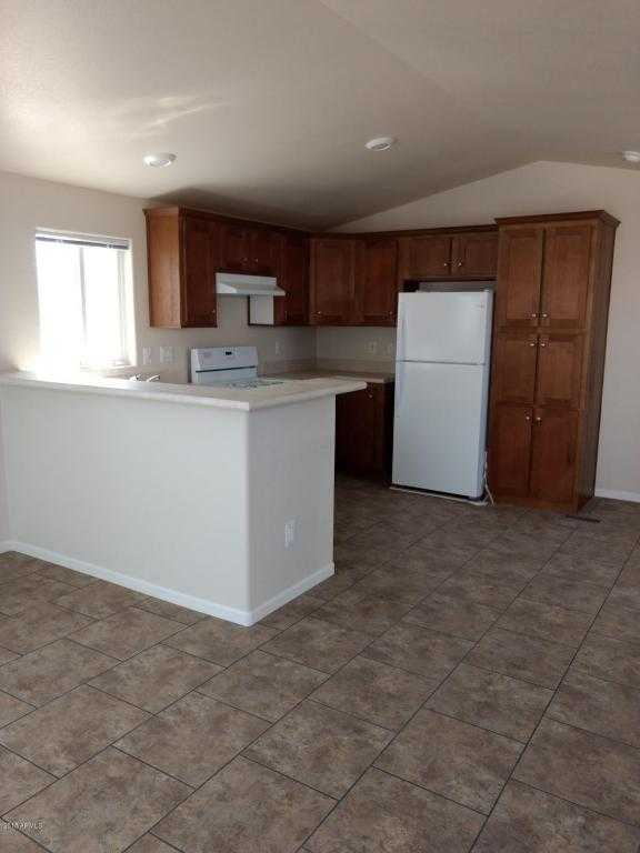 Apache junction 55 adult living marcella lambert sonoran sky 49000 2br2ba for sale in sunset mesa mobile home park apache mls logo solutioingenieria Image collections