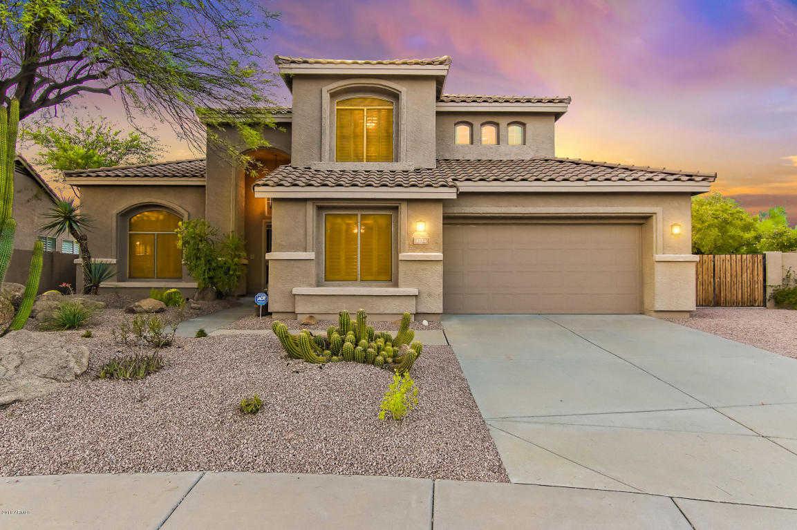 Home - Highland Real Estate