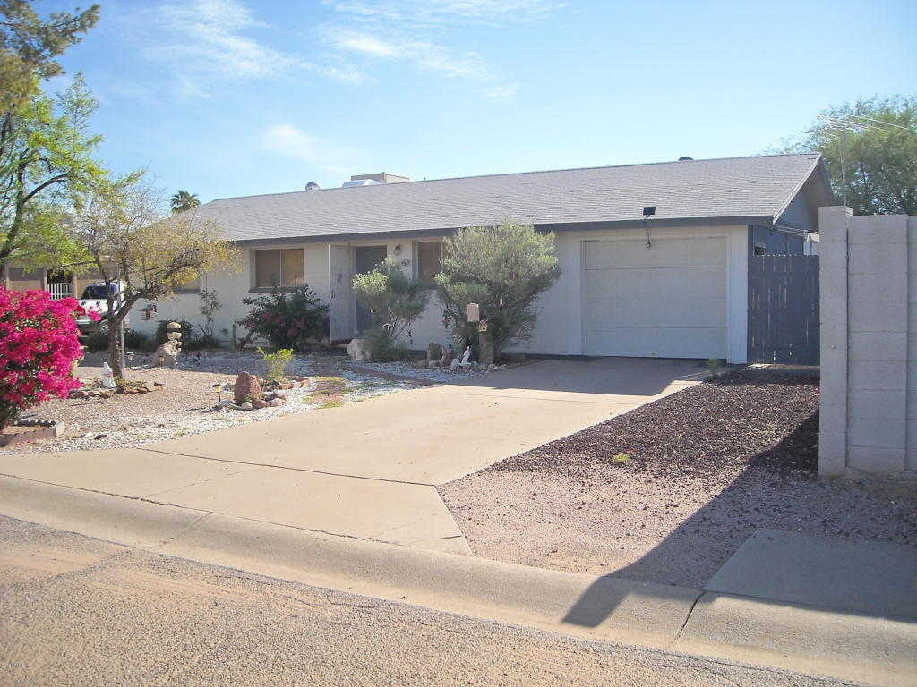 Apache junction 55 adult living marcella lambert sonoran sky 160000 3br2ba home for sale in cholla vista estates apache junction solutioingenieria Image collections