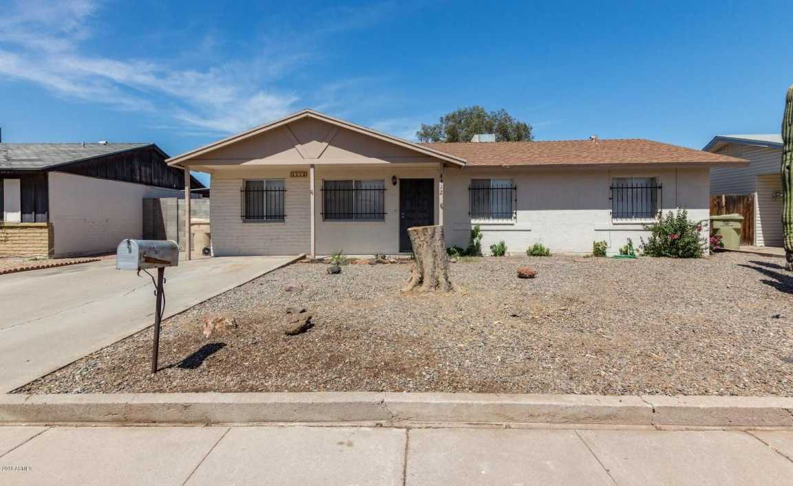 $223,000 - 3Br/2Ba - Home for Sale in Skyview North 1, Glendale