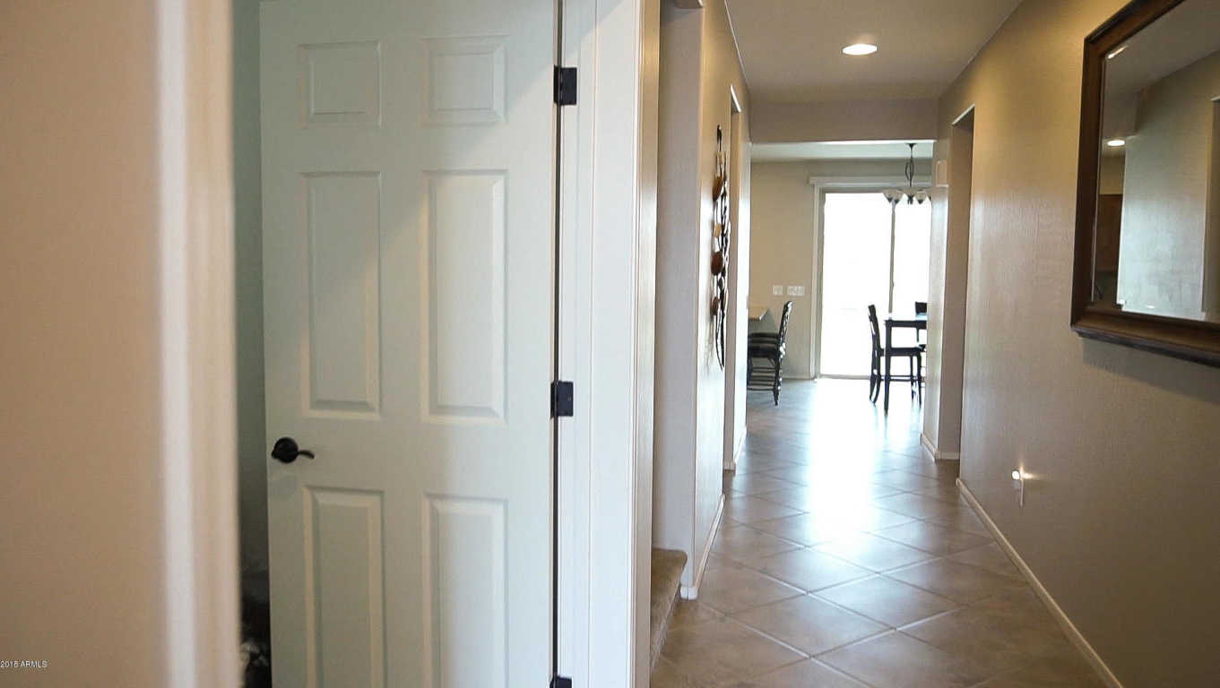 $260,000 - 4Br/3Ba - Home for Sale in Glen River At Canyon Trails 3l, Goodyear