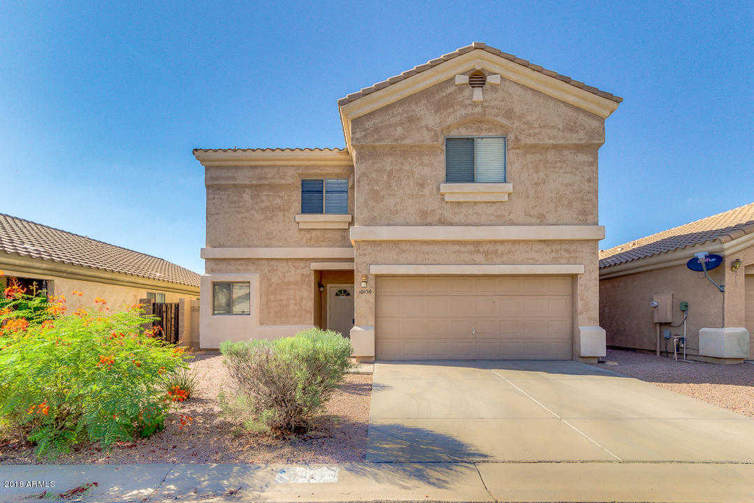 Apache junction 55 adult living marcella lambert sonoran sky 228000 3br3ba home for sale in merrill ranch apache junction solutioingenieria Image collections