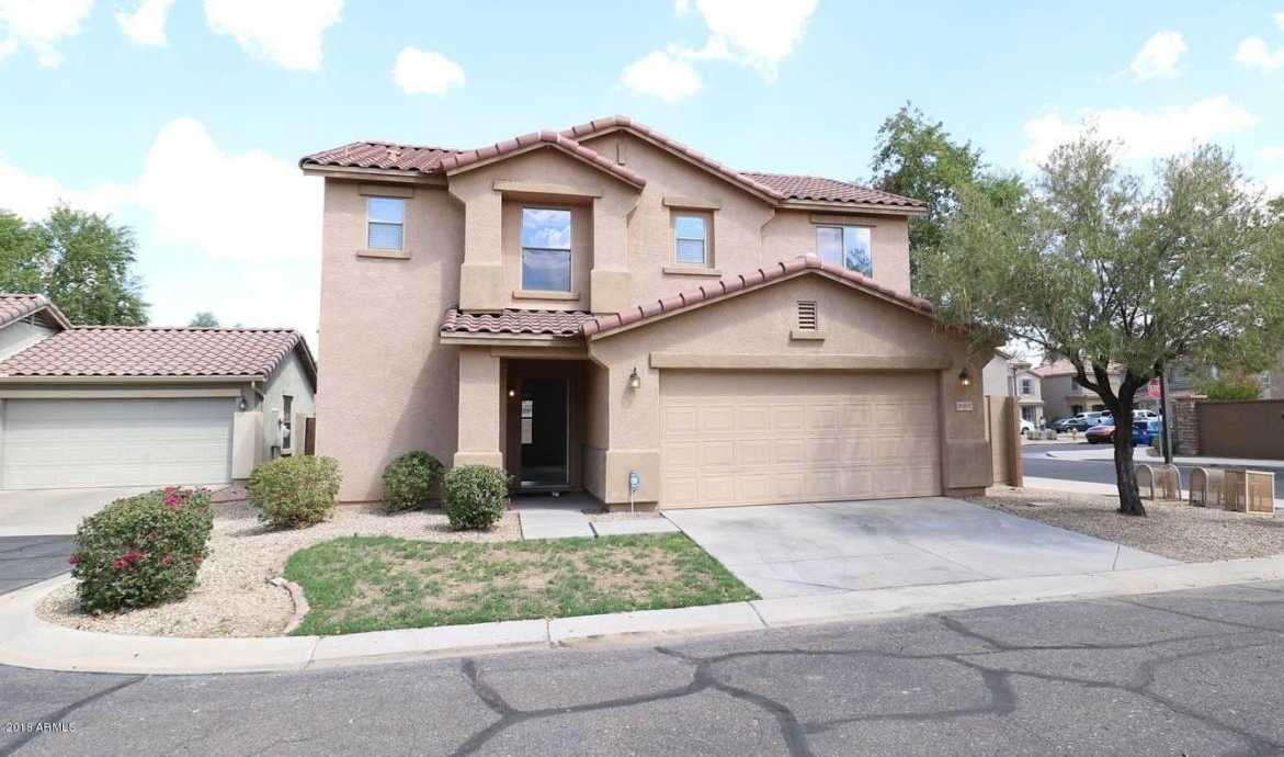 $189,900 - 3Br/3Ba - Home for Sale in Sheely Farms Parcel 3, Phoenix