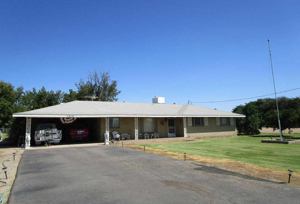$428,500 - 3Br/2Ba - Home for Sale in Jacobs Acres, Glendale