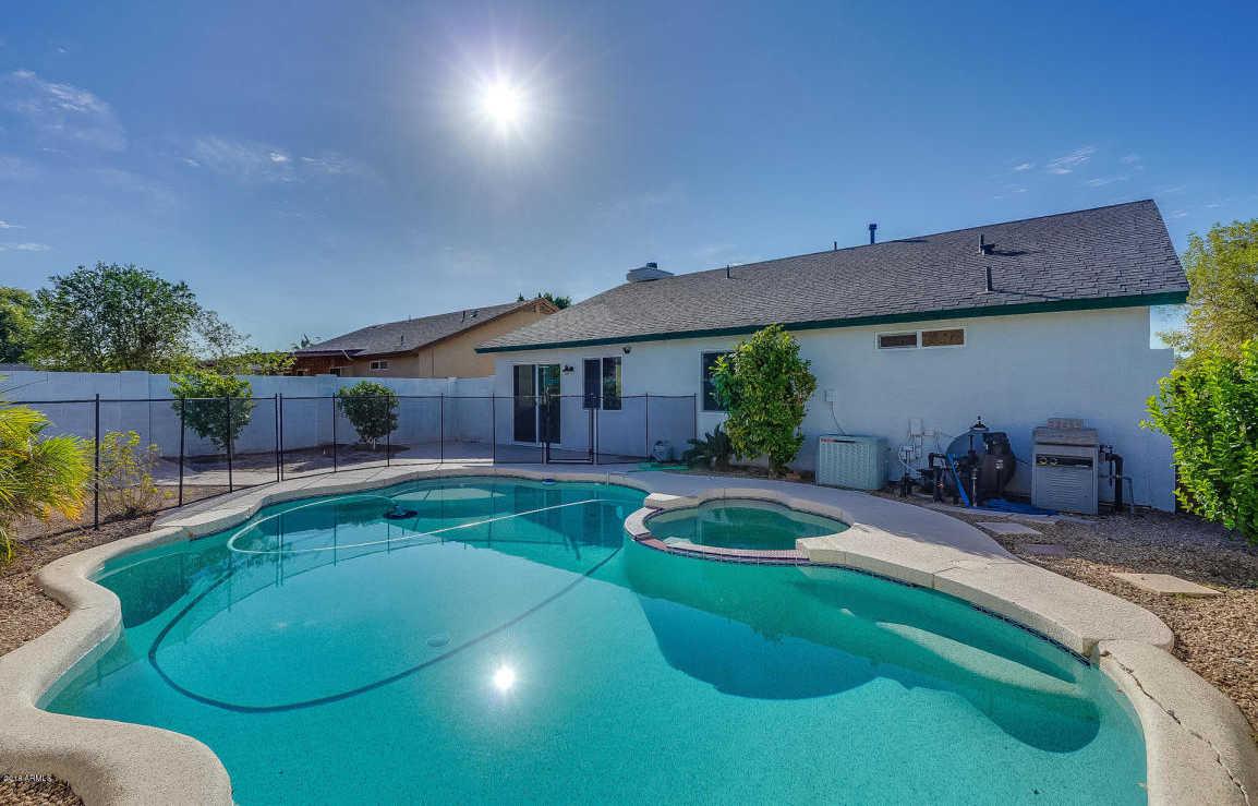 $242,000 - 3Br/2Ba - Home for Sale in Montana Del Mar, Glendale