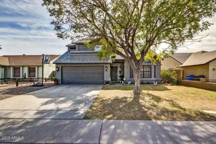 $229,000 - 3Br/3Ba - Home for Sale in Deer Valley Village Unit 10 Lot 206-245, Phoenix