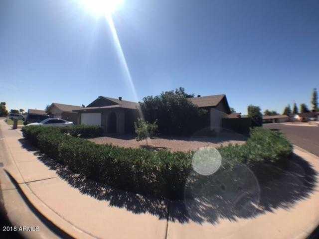 $245,000 - 3Br/2Ba - Home for Sale in Braewood Verdes Unit 2, Glendale