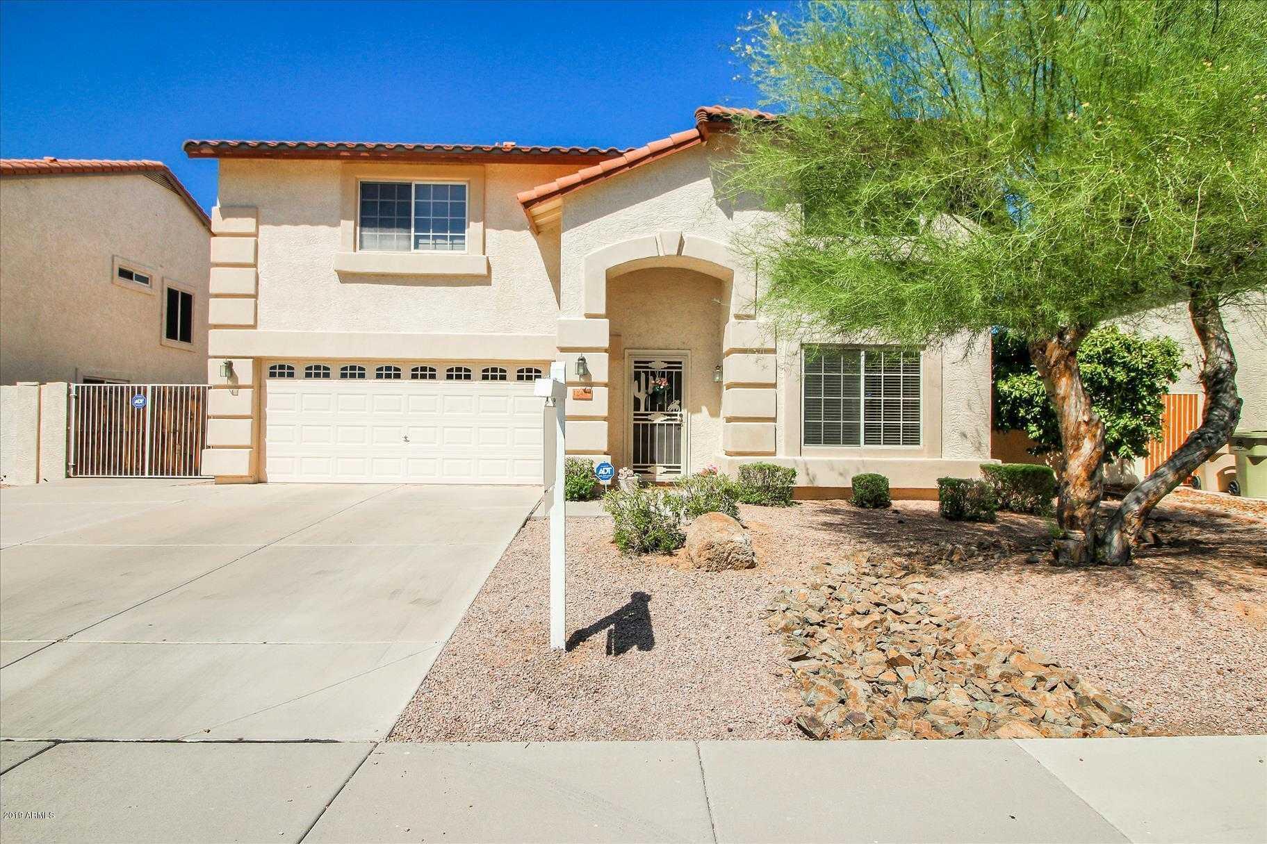 $329,500 - 4Br/3Ba - Home for Sale in Mission Groves 4 & 5, Glendale