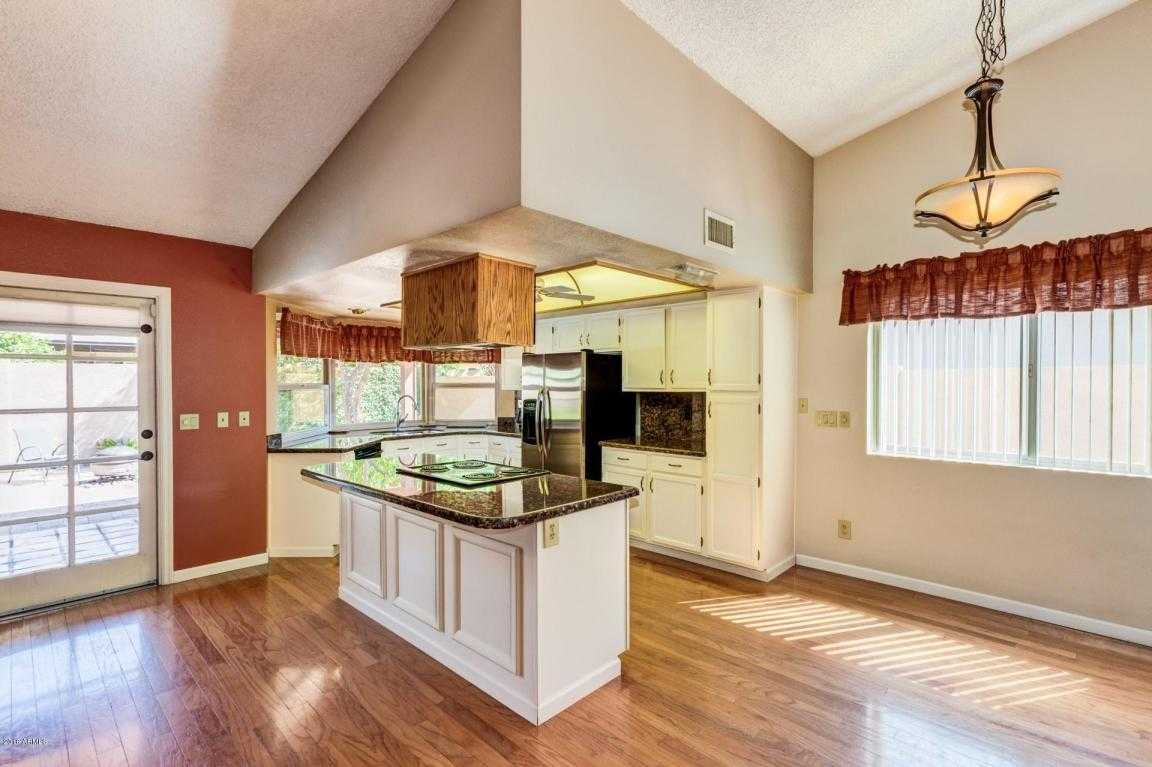 $320,000 - 4Br/2Ba - Home for Sale in Bellair, Glendale