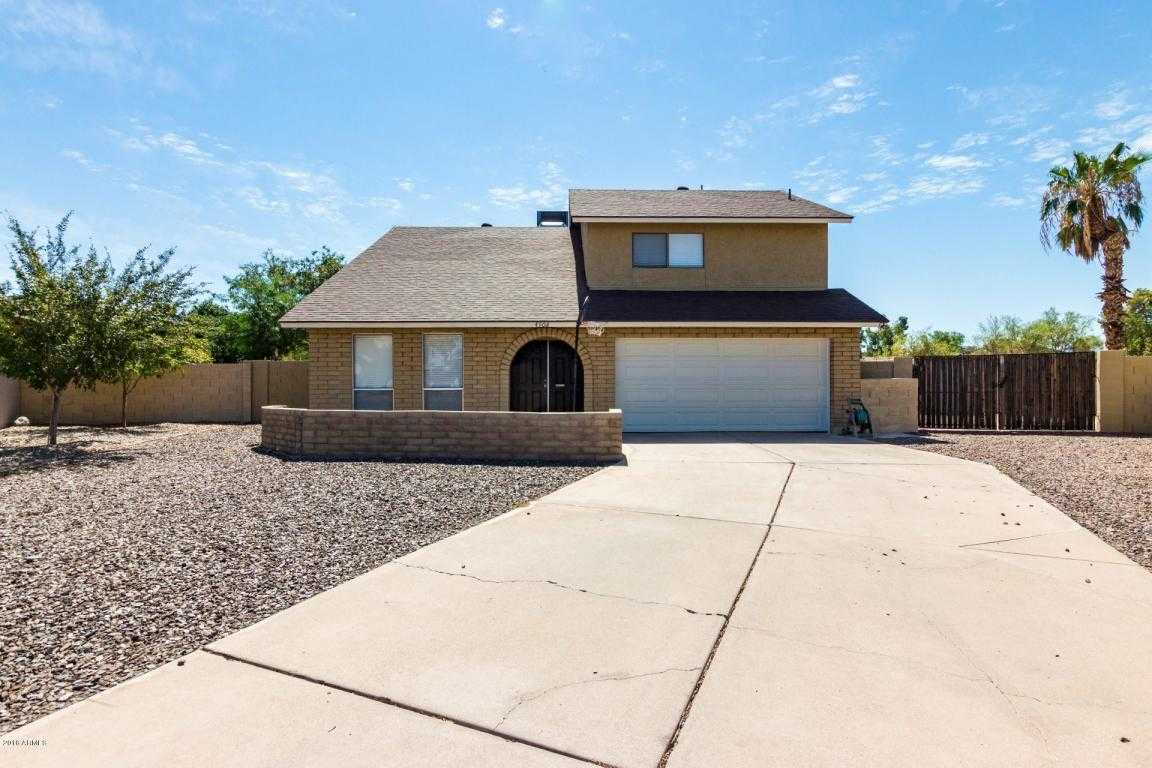 $320,000 - 3Br/3Ba - Home for Sale in Bellair Unit 3 Lt 329-430 436-531 Tr 50 53-63, Glendale