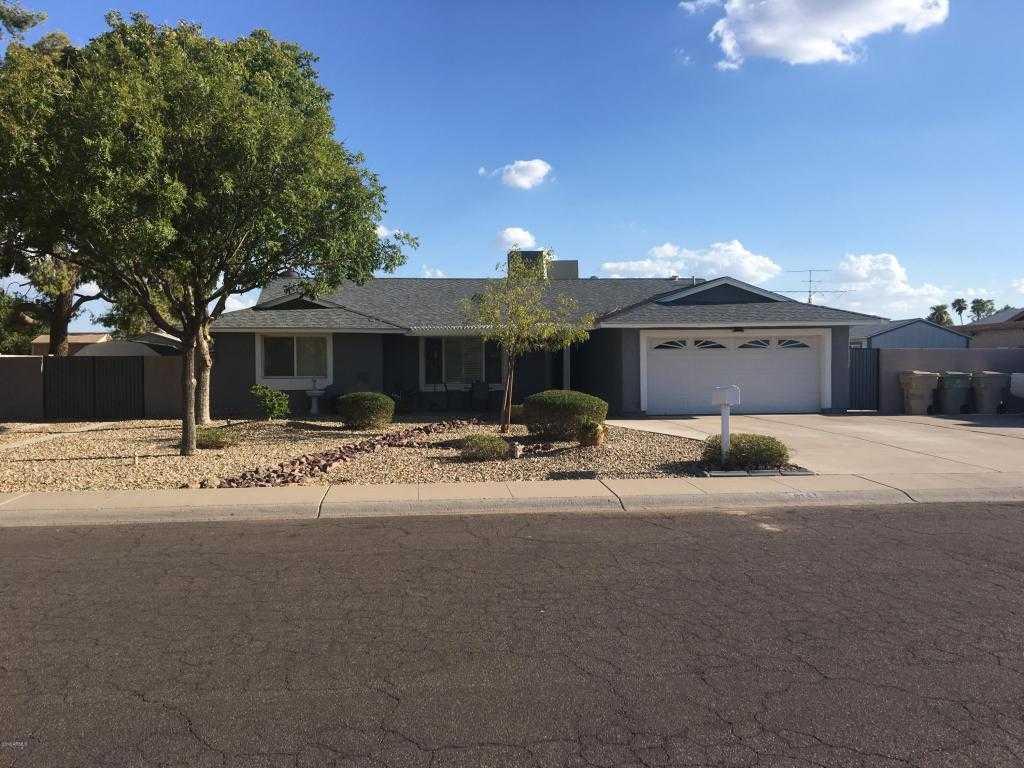 $334,999 - 4Br/3Ba - Home for Sale in Sunburst Farms 24, Glendale