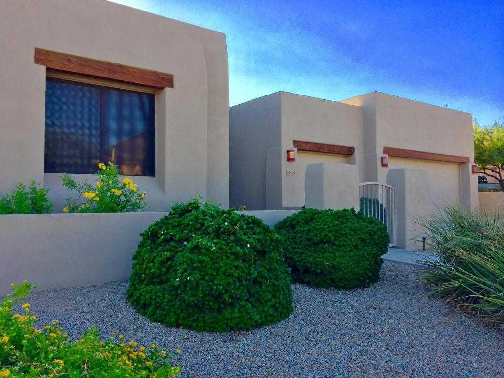 $450,000 - 4Br/3Ba - Home for Sale in The Pinnacle, Top Of The Ranch, Arrowhead Ranch, Glendale