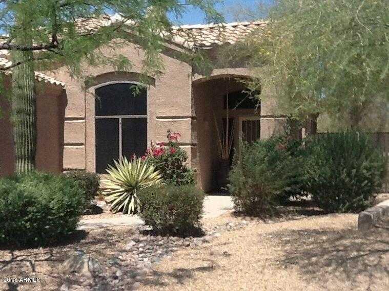 - 2Br/2Ba - Home for Sale in Ironwood Village Parcel 6, Scottsdale