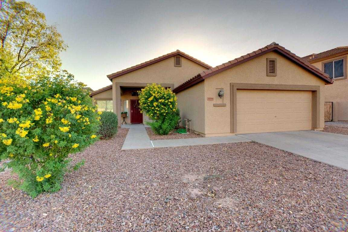 $366,400 - 4Br/2Ba - Home for Sale in Sienna, Glendale