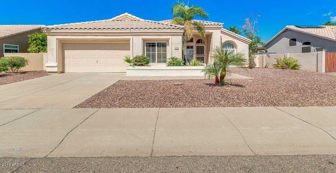 $369,000 - 4Br/2Ba - Home for Sale in Hillcrest Ranch Parcel F & H, Glendale