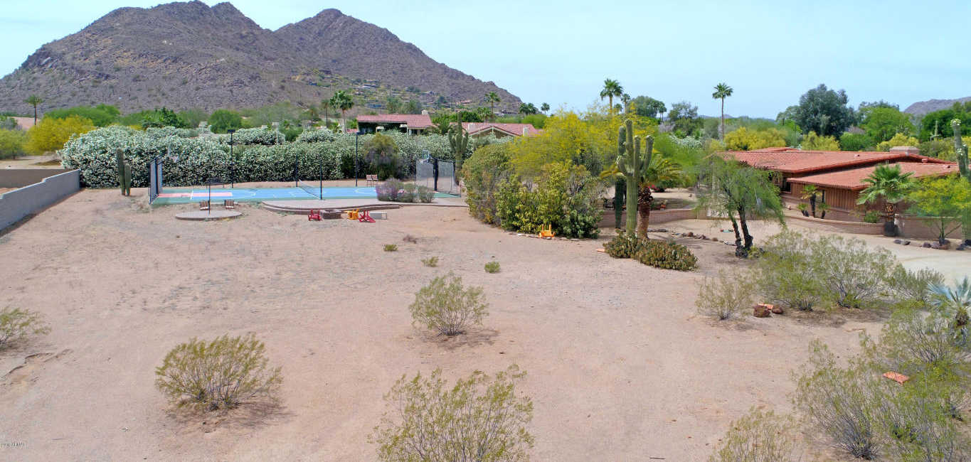 $1,500,000 - Br/Ba -  for Sale in Camelback Lands, Paradise Valley
