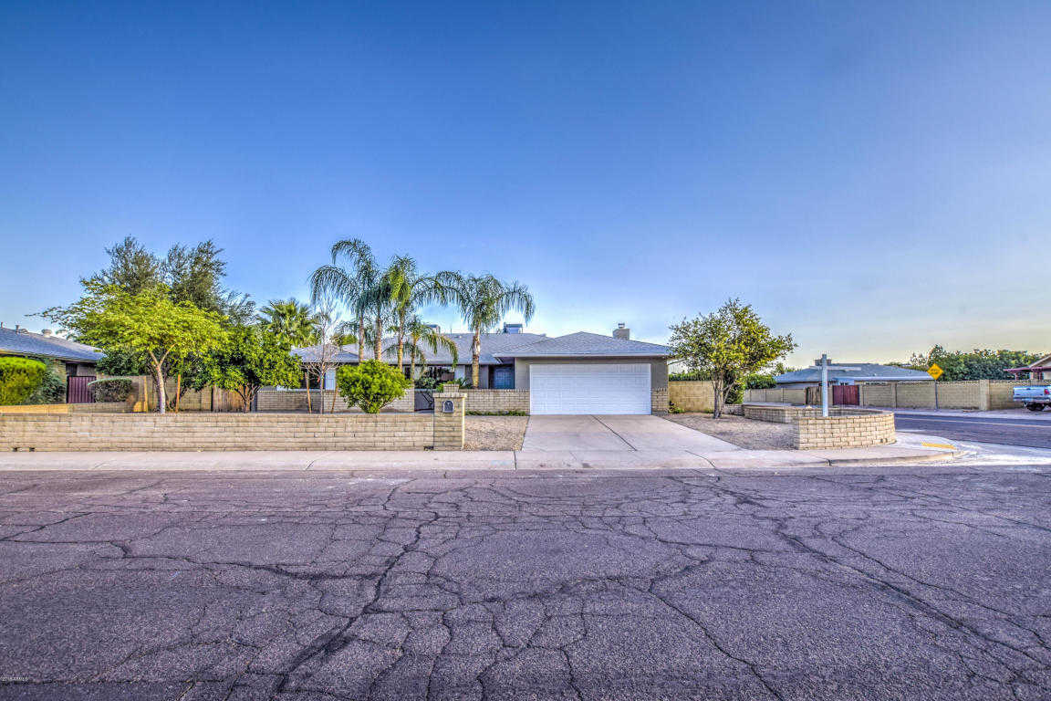 $320,000 - 4Br/2Ba - Home for Sale in Northern Palms 3, Glendale