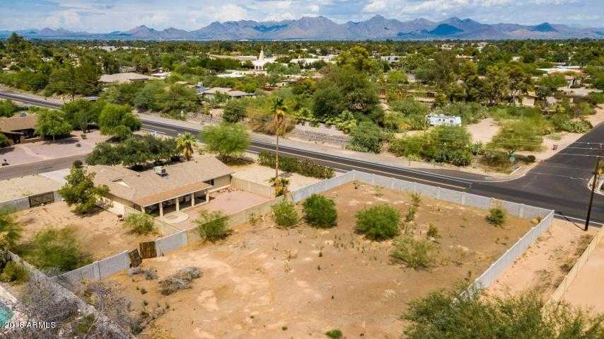 $624,900 - Br/Ba -  for Sale in Sunburst Farms East 5, Paradise Valley