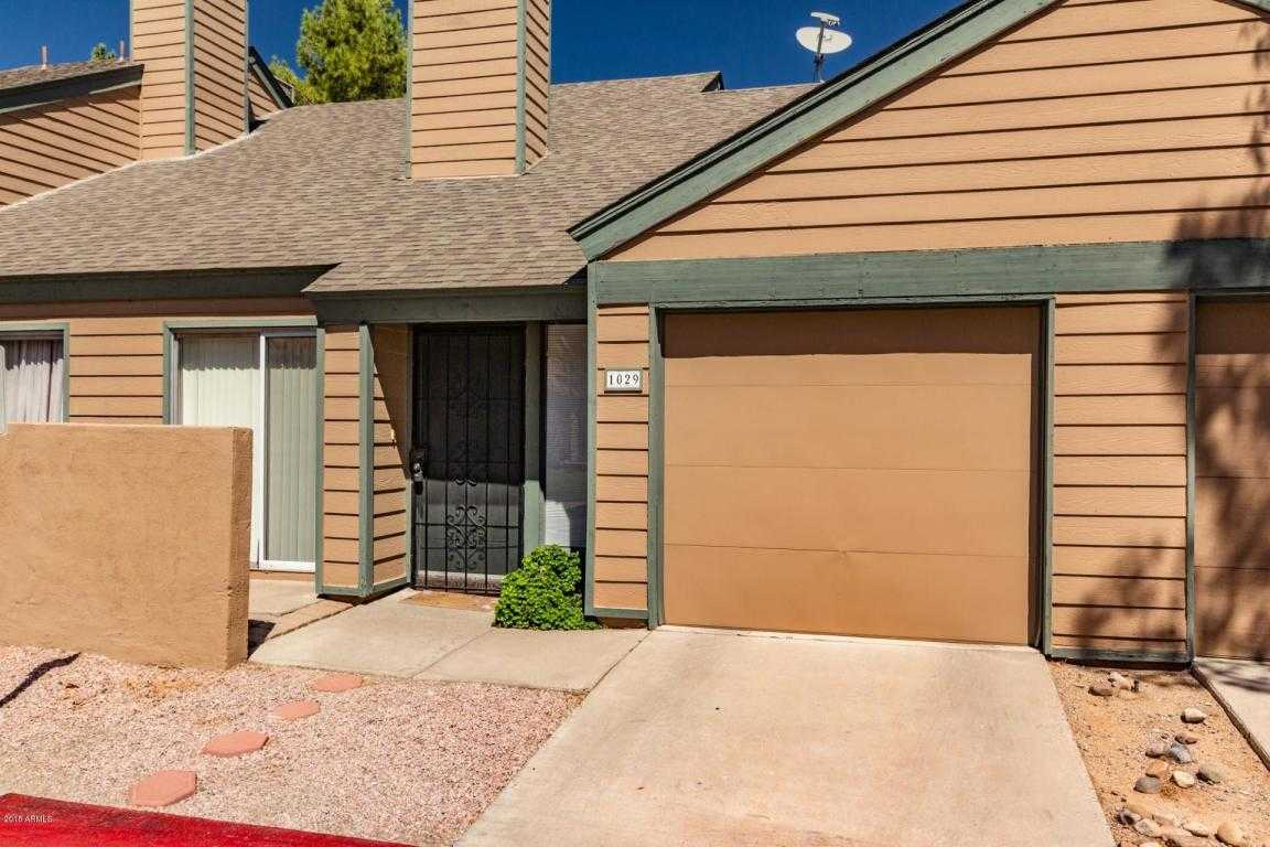 $127,000 - 1Br/1Ba -  for Sale in Pines Unit 1001-1136, Glendale