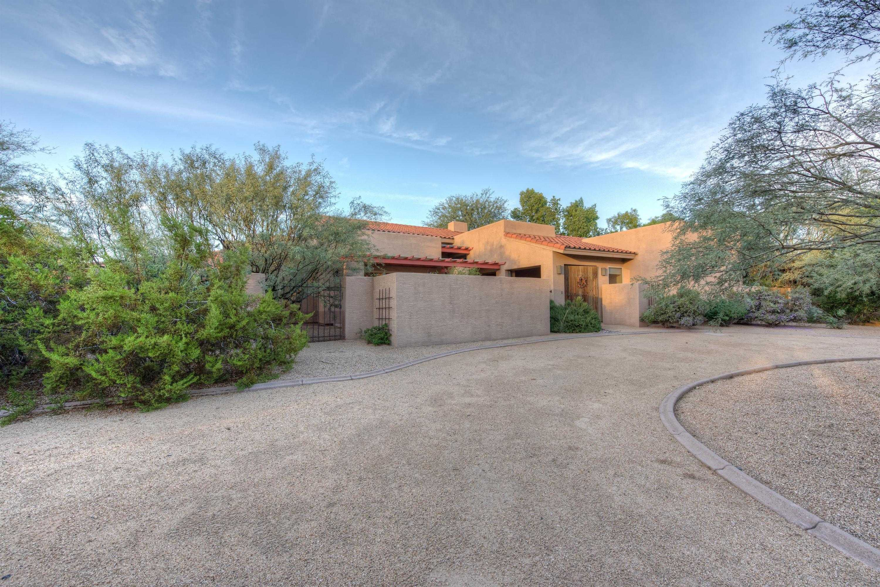 $1,065,000 - 4Br/4Ba - Home for Sale in Paradise Valley Ranchos 2, Scottsdale
