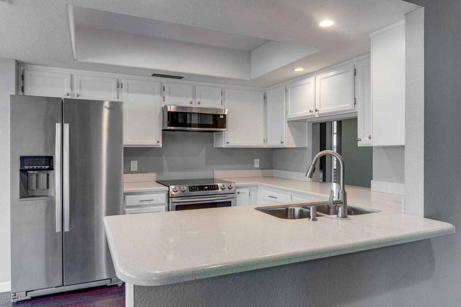 $364,000 - 3Br/2Ba - Home for Sale in Royal Estates East Unit 4 Lot 1-134 Tr A B, Phoenix