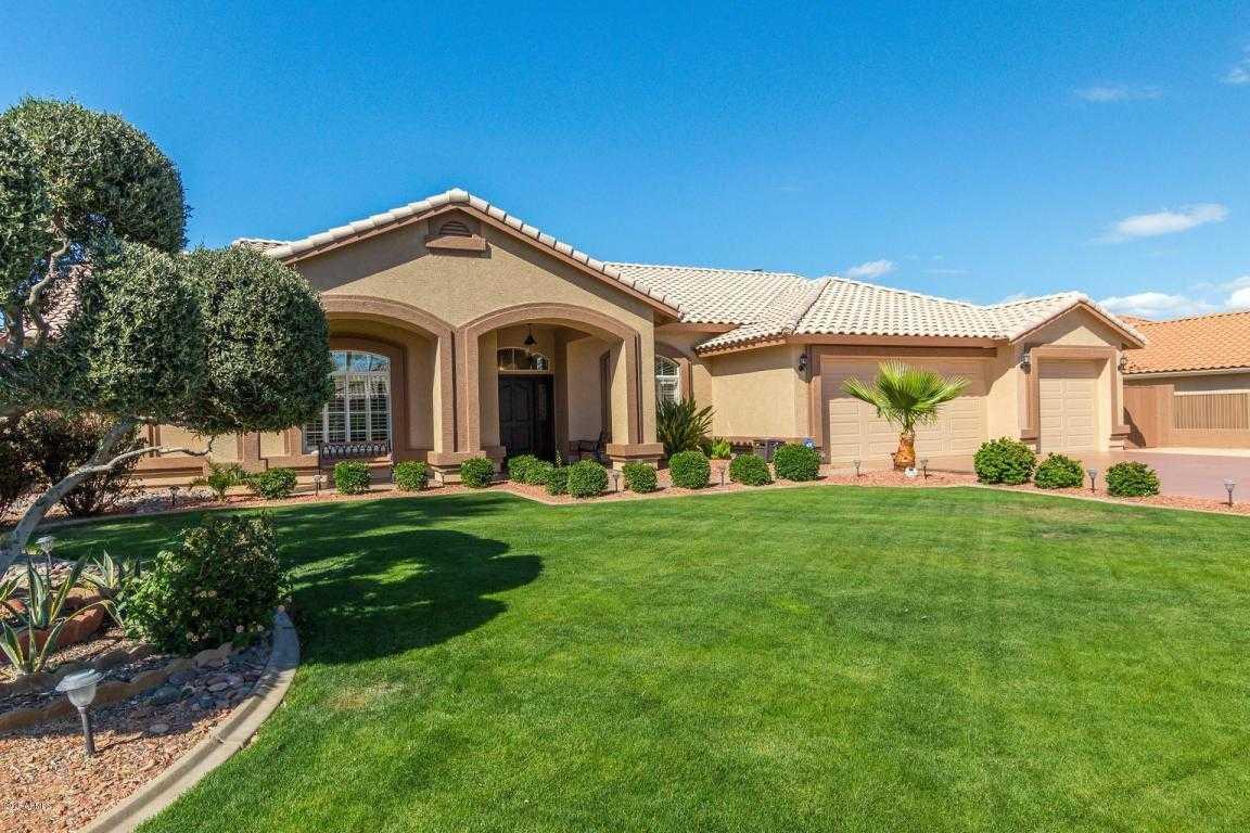 $599,900 - 4Br/3Ba - Home for Sale in Saddle Ranch Estates, Glendale