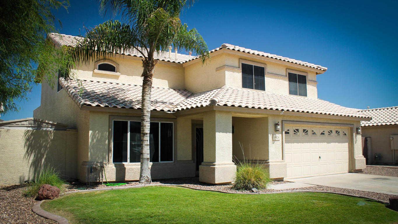 $335,000 - 4Br/3Ba - Home for Sale in Carmel Cove, Glendale
