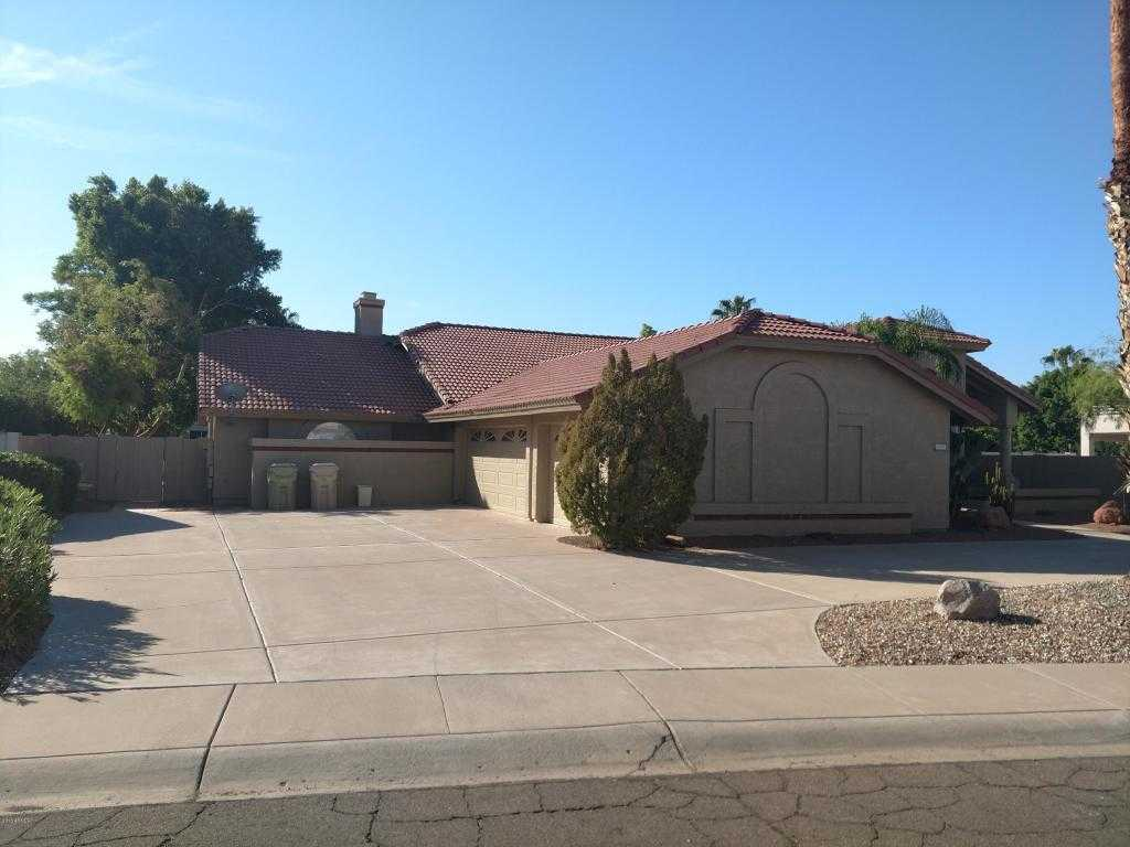 $320,000 - 3Br/3Ba - Home for Sale in Arrowhead Ranch, Glendale