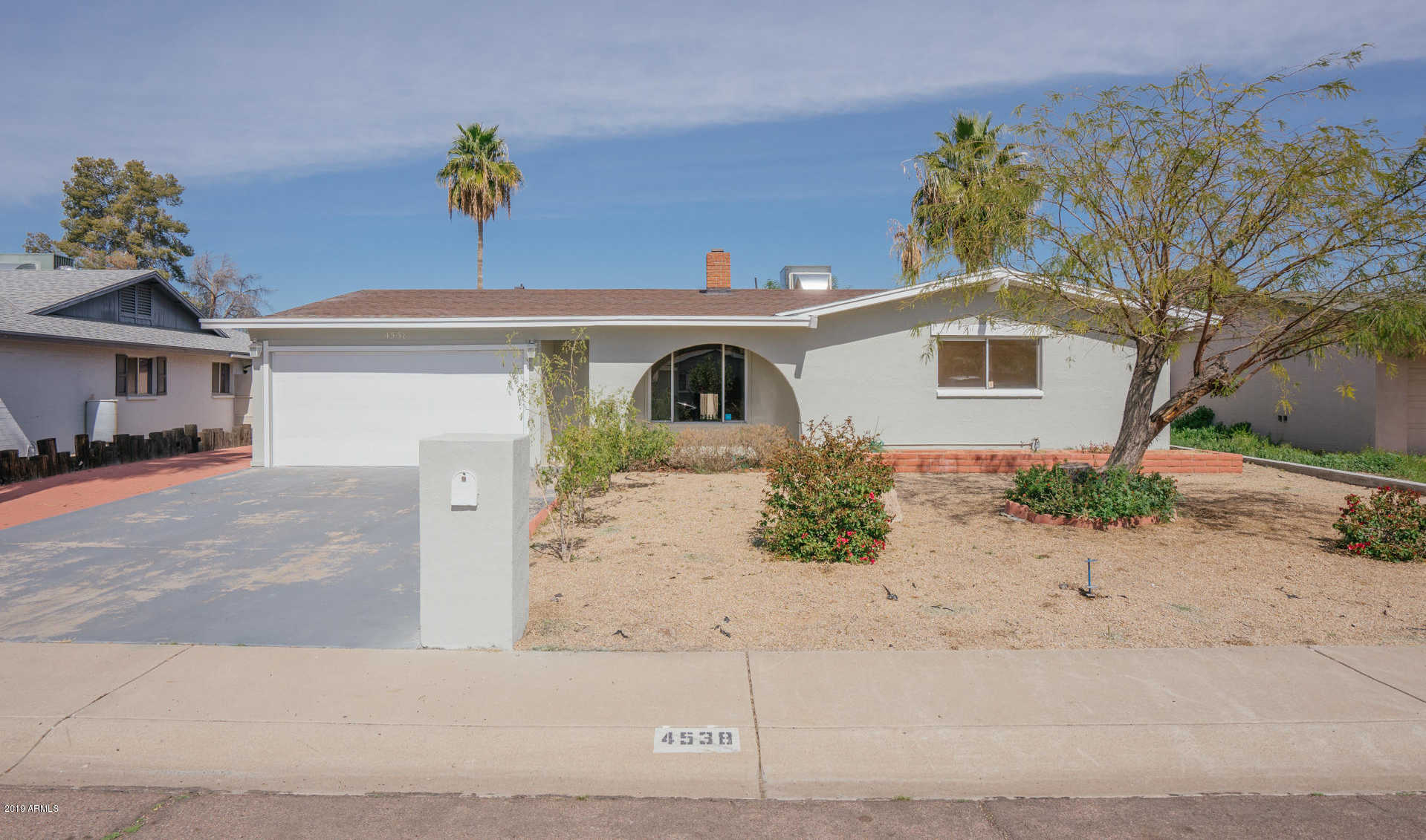 $234,000 - 3Br/2Ba - Home for Sale in Continental North 6, Glendale