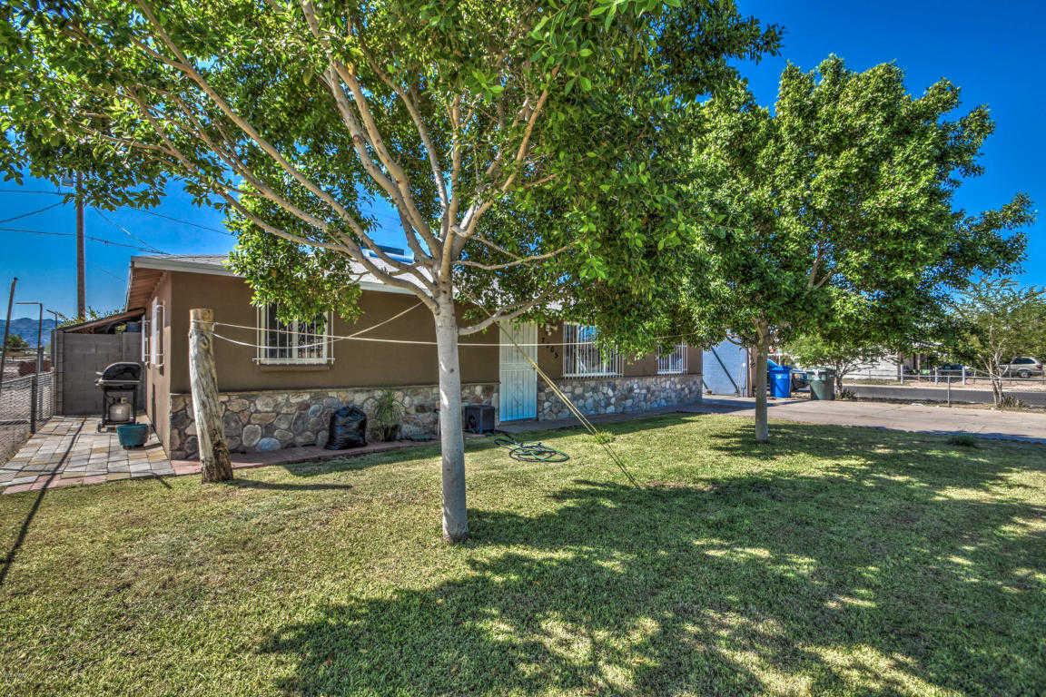 $159,000 - 3Br/2Ba - Home for Sale in Alicia, Phoenix