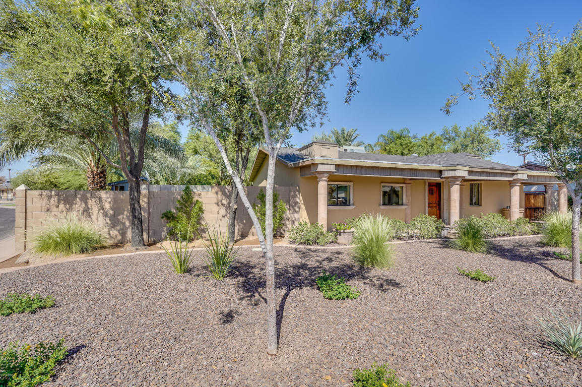 $214,900 - 3Br/2Ba - Home for Sale in Maryvale Terrace 20-a Lts 7490-7494, Glendale
