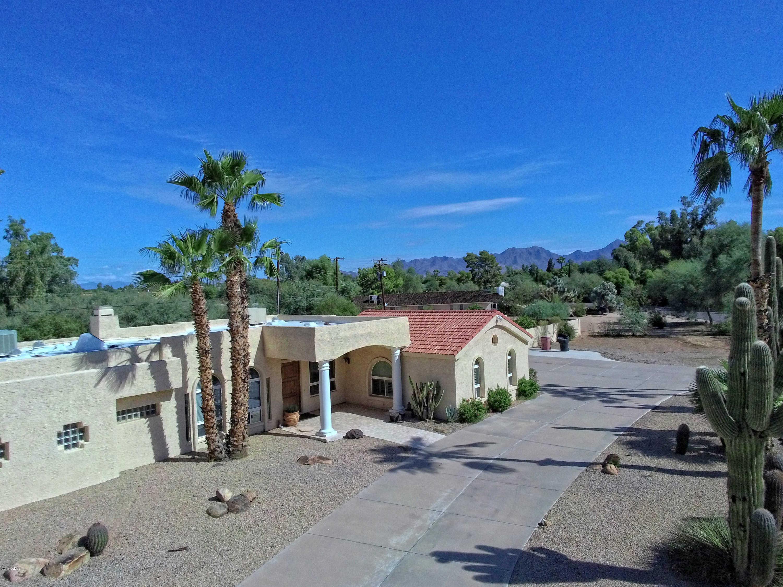 $939,000 - 5Br/5Ba - Home for Sale in Sundown Ranch Estates Lot 1-16 & 62-81, Scottsdale