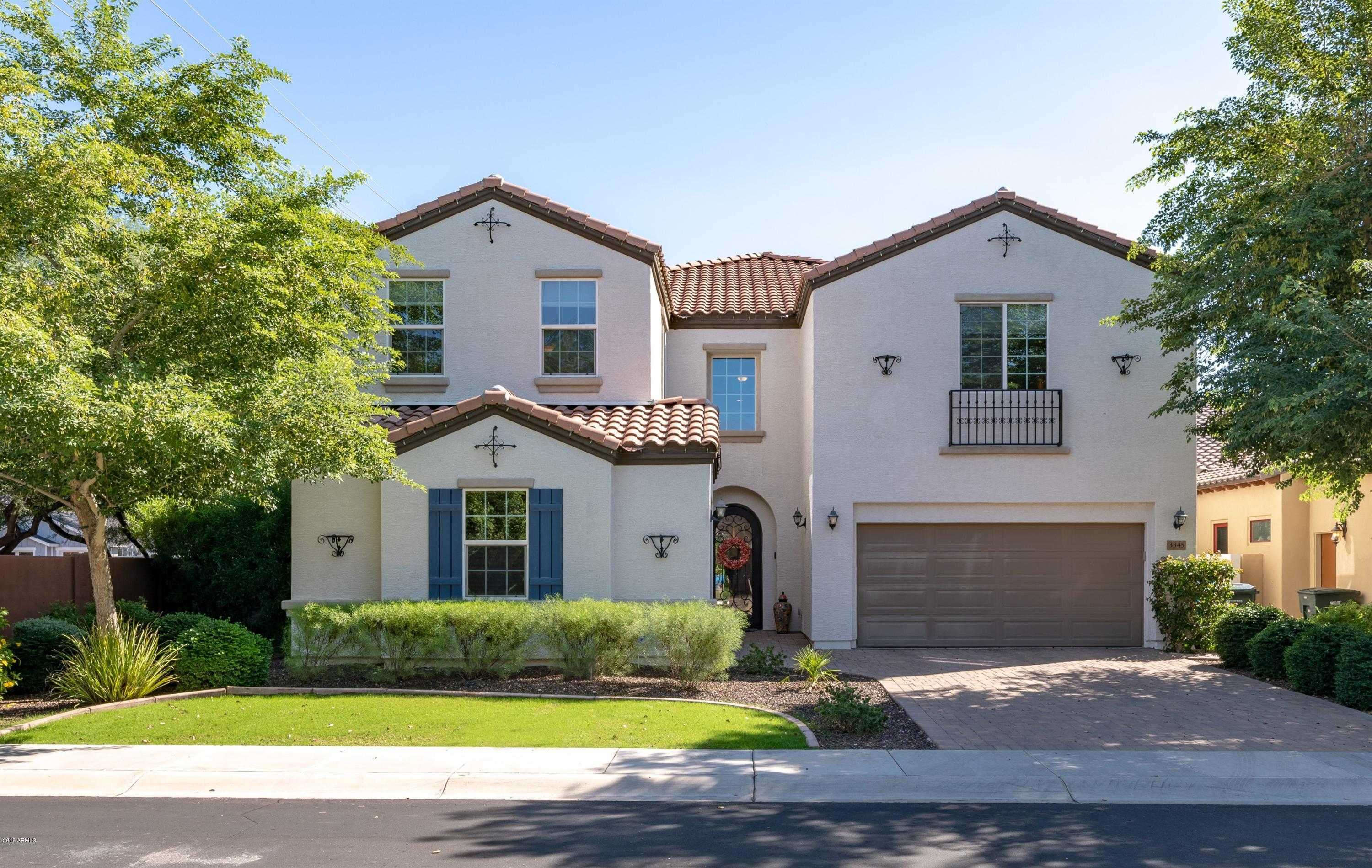 Search Homes - Team Clayton Real Estate on