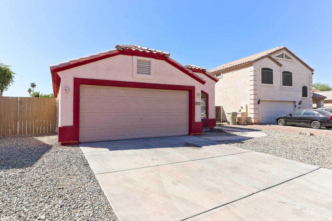 $218,000 - 3Br/2Ba - Home for Sale in Shadow Run Unit 1, Glendale