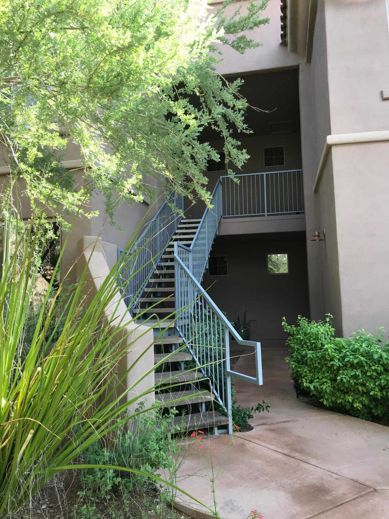 - 2Br/2Ba -  for Sale in Village At Market Street Condominium, Scottsdale