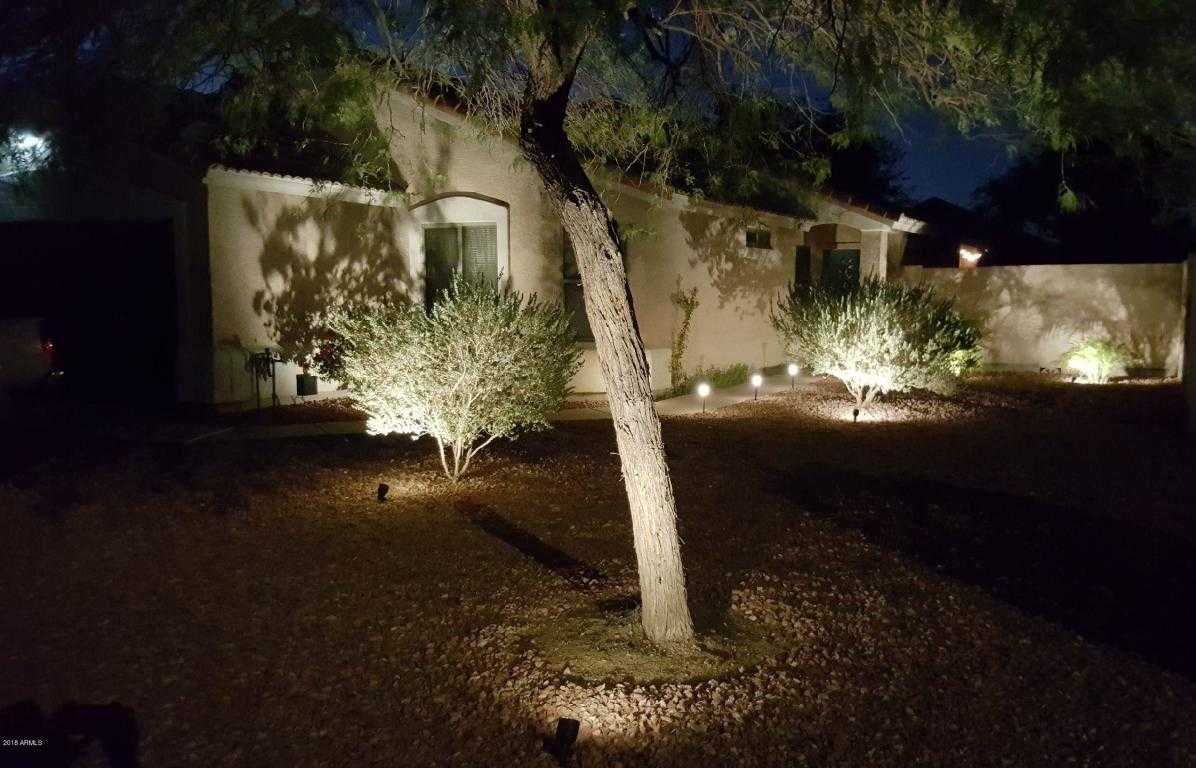 $218,500 - 4Br/2Ba - Home for Sale in Cortina, Glendale