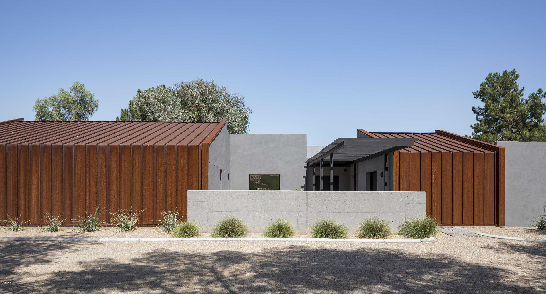 $2,295,000 - 6Br/5Ba - Home for Sale in Century Club Estates, Scottsdale