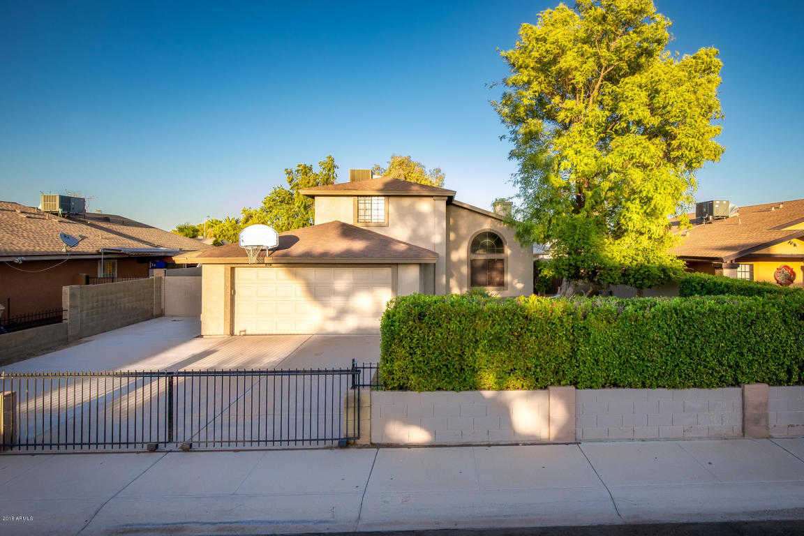 $224,900 - 3Br/3Ba - Home for Sale in Emerald Point, Glendale